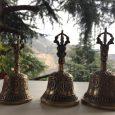 Tres campanas